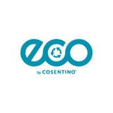 Ecobycosentino sq160