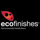 Ecofinishes sq160