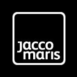 Jaccomaris