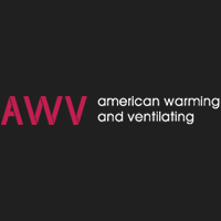 Architectural awv logo 20