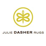 Juliedasherrugs sq160