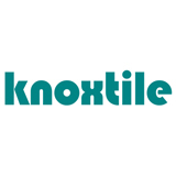Knoxtile sq160