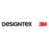 Designtexarchitecturalfinishes sq160