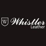 Whistlerleather