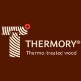 Thermoryusa