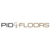 Pidfloors