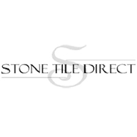 Stone tile direct