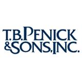 Tbpenick sq160