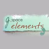 Gspaceelements