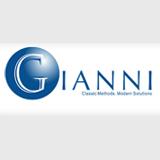Gianniinc