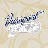 Passportfurniture sq160