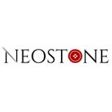 Neostone