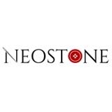 Neostone sq160