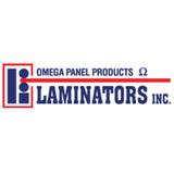 Laminators sq160