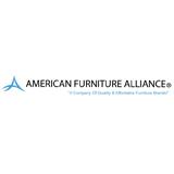 American furniture sq160
