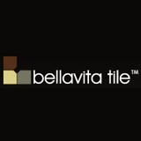 Bellavitatile sq160