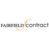 Fairfieldseniorliving