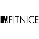 Fitnice logo 20 sq160