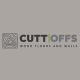 Cuttoffs