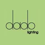 Dadolighting sq160