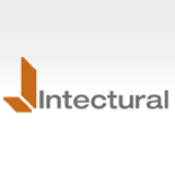 Intectural sq160