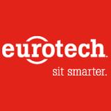 Eurotech logo sq160