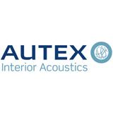 Autex llc 160x160 sq160