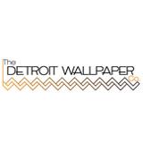 Detroitwallpaper 16