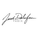 Jacobdelafon