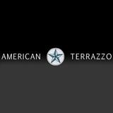 Americanterrazzo