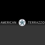 Americanterrazzo sq160