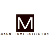 Magnihomecollection sq160