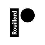 Rouillard sq160