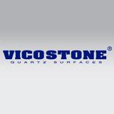 Vicostone
