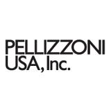 Pellizzoniusa