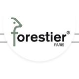Forestier sq160