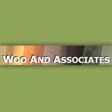 Wooandassociates sq160