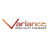 Variancefinishes