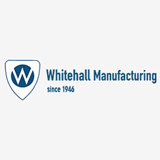 Whitehallmfg sq160