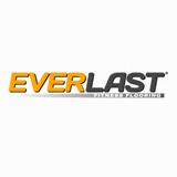 Everlastfitnessflooring sq160