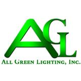 Allgreenlightinginc sq160