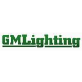 Gmlighting sq160