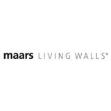 Maarslivingwalls