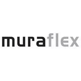 Muraflex sq160 sq160