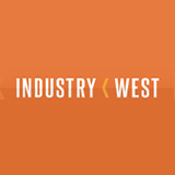 Industrywest