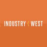 Industrywest
