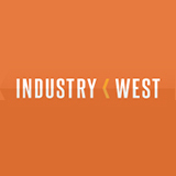 Industrywest sq160