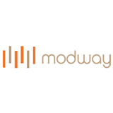 Modwayfurniture