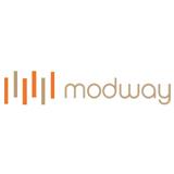Modwayfurniture