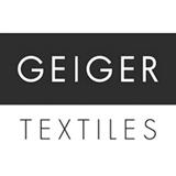 Geigertextiles sq160